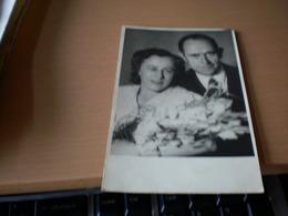 Familyi Photo Nitsche Wien - Photographie