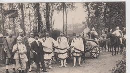 HAUTE MARNE - 2 - WASSY à Travers Les Ages - An 211 - Passage De Caracalla, Empereur Romain ... - Wassy