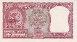 INDIA P.  28 2 R 1949 UNC - India