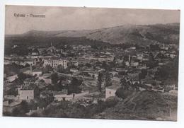 ALBANIA / ALBANIE - VALONA - PANORAMA - Albania