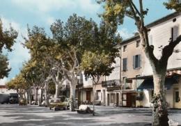 Tulette - La Promenade , Ami 8 - Autres Communes