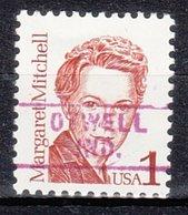 USA Precancel Vorausentwertung Preo, Locals Indiana, Otwell 729 - Etats-Unis