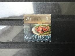 Guernsey - Gastronomie (26) 2005 - Guernsey