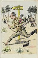 ~  JP  ~  Illustrateur   A . JAEGY     ~  La Conquête Coloniale    ~ - Other Illustrators