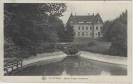 Luxembourg Dudelange Maison Thilges - Dudelange