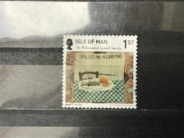 Man / Isle Of Man - 1000 Jaar Tynwald (1st) 2015 - Man (Eiland)
