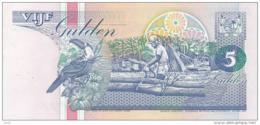 LOT DE BILLETS DE BANQUE - Coins & Banknotes