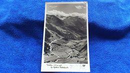 Lukashansl Ferleiten Austria - Austria
