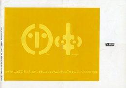 RARA Rivista Trimestrale SEARCH FOR ART, N. 3, Gennaio 2000 - OTTIMA AM-V - Arte, Design, Decorazione