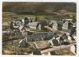 58 - Planchez -         Vue Générale - France
