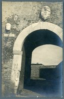 °°° Cartolina N. 131 Casal S. Antonio Via Nomentana Km. 14 Nuova °°° - Roma (Rome)