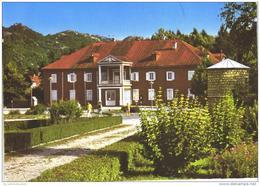 Cetinje (D-A226) - Montenegro