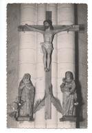 17.1991/ NERE - Eglise St Pierre ès Liens - Other Municipalities
