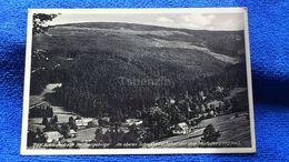 Bad Schwarzbach Im Isergebirge Poland - Polonia
