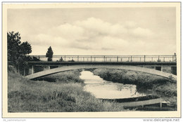 Weisweiler / Eschweiler (D-A184) - Eschweiler
