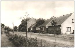 Spreenhagen (D-KW117) - Spreenhagen