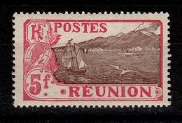 Reunion - YV 71 N* Cote 13,00 Eur - La Isla De La Reunion (1852-1975)