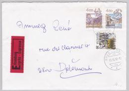 Brief (br6378) - Schweiz