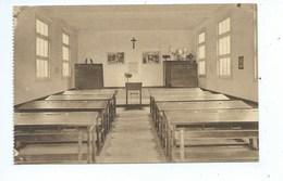 Vlimmeren - Schoolvilla Madonna ( Staat - Zie In De Hoeken ) - Beerse