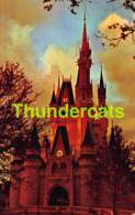CPSM WALT DISNEY WORLD DISNEYWORLD - Disneyworld