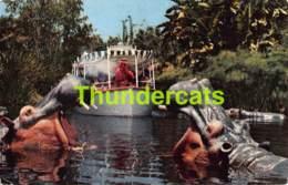 CPSM WALT DISNEY DISNEYLAND - Disneyland
