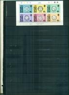 FALKLAND LONDON 80 6 VAL NEUFS A PARTIR DE 0.60 EUROS - Falkland