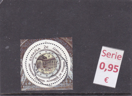 España 2014  -  Lote  1  Sello -  5/2664 - España
