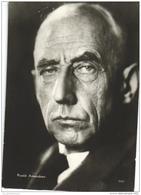 Roald Amundsen (D-A254) - Unclassified