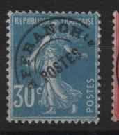 Préo  60  ( * ) - 1893-1947