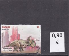España 2015  - Lote   1  Sello   -  5/2673 - España