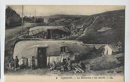 EQUIHEN: Les Habitations à Bon Marché - LL9 - Sonstige Gemeinden
