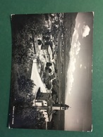 Cartolina Panorama Di Vidor - 1961 - Treviso