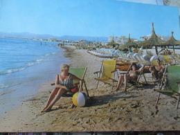 Arenal Playa Mallorca - Mallorca