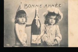 Bonne Annee - Other