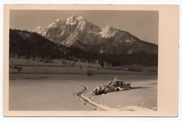 1933 YUGOSLAVIA, SLOVENIA, PONCE, TPO  PLANICA-BEOGRAD NO3 , ILLUSTRATED POSTCARD,  USED - Yugoslavia