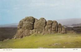 AM09 Haytor Rocks - Other
