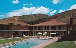 AR28 Vail Village Inn At Vail, Colorado - Other