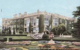 AS44 Castle Ashby Nr. Northampton - Northamptonshire