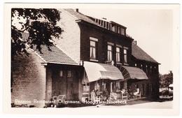 Noorbeek Hoogcruts - Pension Restaurant Offermans - Other