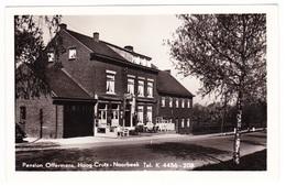 Noorbeek Hoogcruts - Pension Offermans - Other