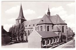 Schaesberg Bij Landgraaf - H.H. Petrus En Pauluskerk - Other