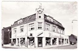 Schaesberg Bij Landgraaf - Warenhuis Wiersma - Oud - Other