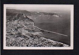 Algérie  / Oran / Le Port Et Mers El Kébir - Oran