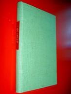 Avignon   La Ville Et Le Palais Des Papes  A. Penjon  1878 - Livres, BD, Revues