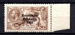 Irlande YT N° 52 Neuf ** MNH. TB. A Saisir! - 1922 Gouvernement Provisoire