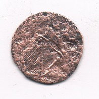DUIT 1754 VOC UTRECHT /4286/ - [ 1] …-1795 : Période Ancienne
