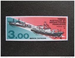 TAAF:  TB N° 215, Neuf XX. - Terres Australes Et Antarctiques Françaises (TAAF)