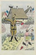 ~  JP  ~  Illustrateur    A     JAEGY  ~    Les Derniers  Souvenirs   ~ - Other Illustrators
