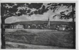 AK 0242  Stockerau - Verlag Mörtl / Feldpost Um 1942 - Stockerau