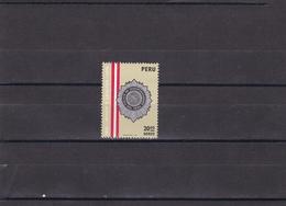 Peru Nº A424 - Peru